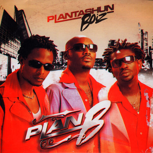plantasun-boiz say you believe me Mp3 Download