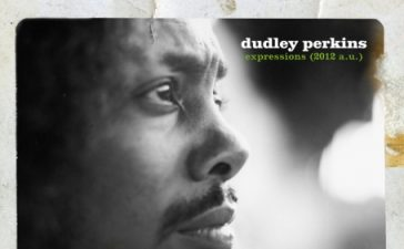 Dudley Perkins – That's The Way It's Gonna Be