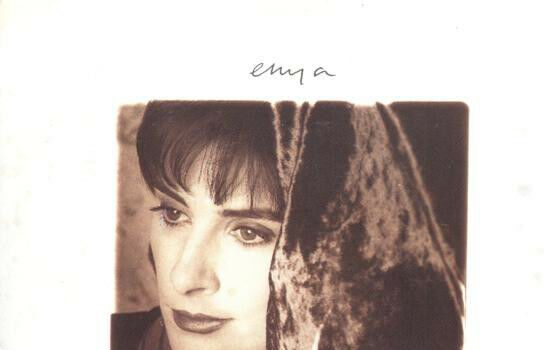 Enya – Book of Days (Gaelic & Bilingual versions)