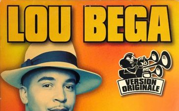 Lou Bega – Mambo No. 5 (A Little Bit of…)