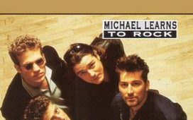 Michael Learns To Rock – Sleeping Child